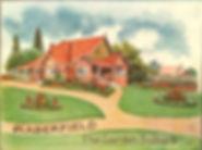 Haberfield the Garden Suburb.jpg