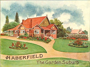 Haberfield the Garden Suburb.jpg