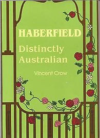 Haberfield Distincrly Australian.jpg
