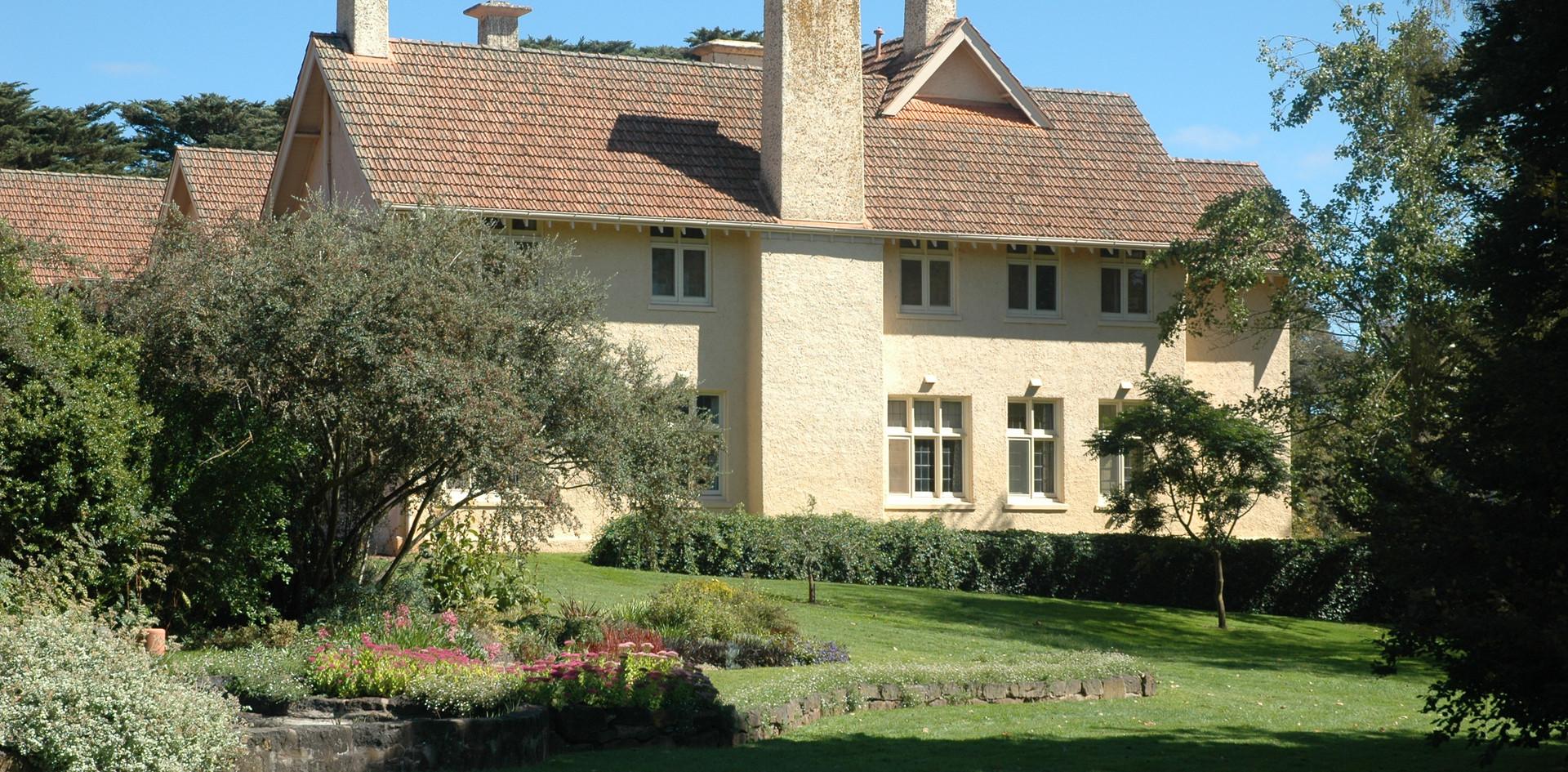 Mawallock Beaufort Victoria