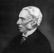 220px-Norman-shaw.jpg