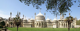 800px-Brighton_-_Royal_Pavilion_Panorama