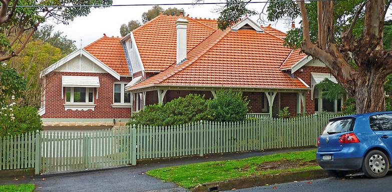 59 Roseville Avenue, Roseville, NSW
