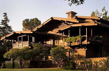 gamble-house-one-of-greene--greenes-ulti
