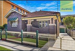 image2 Parramatta Federation Bungalow.jp