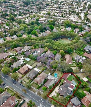 318 Burwood Road, Burwood, NSW image13.j