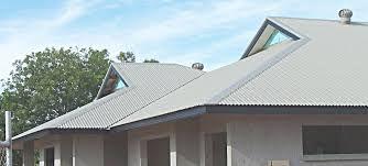 Gablet Roof.jpg