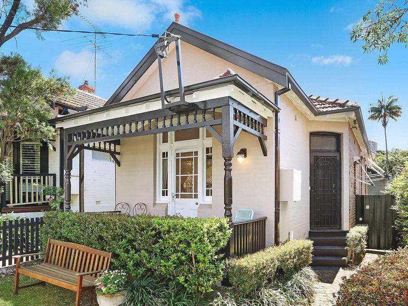 26 Darley Street, Neutral Bay, NSW.jpg