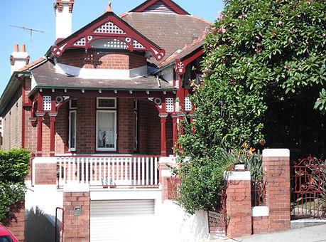 113_Brook_Street,_Coogee_NSW.jpg