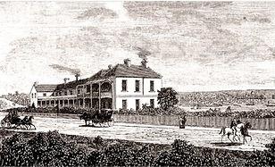 Elamatta House Mosman.jpg