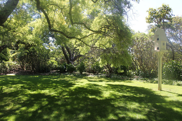 Tulip-Lawn-Milton-Park.jpg