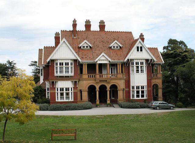 Dalswraith - Kew