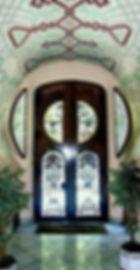 Art Nouveau Doorway.jpg
