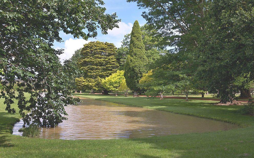 retford-park-garden