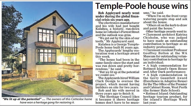 Temple-Poole house wins.jpg