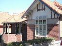 12 Deakin Avenue Haberfield NSW