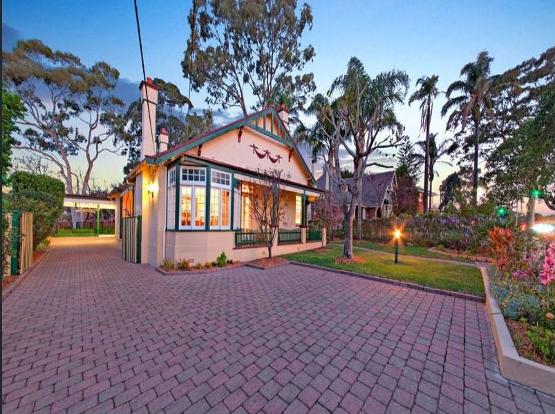 'Langlo' 316 Burwood Road, Burwood, NSW image2.jp