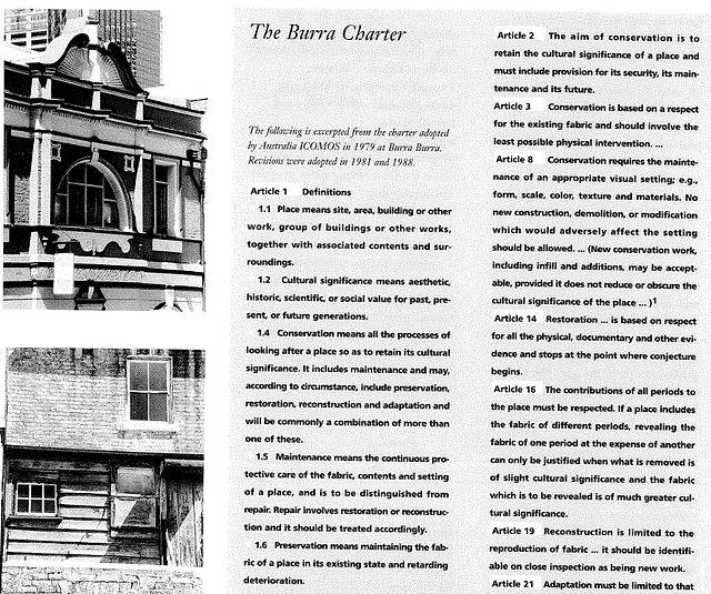 Burra Charter.jpg