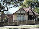 19 Stanton Road Haberfield NSW