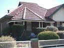 78 Kingston Road Haberfield NSW