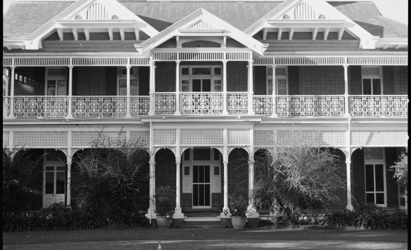 Belltrees Hunter Rd, Scone NSW