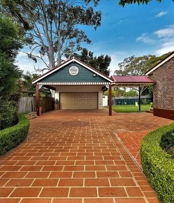 318 Burwood Road, Burwood, NSW image017.