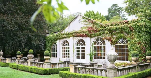 milton-park-gardens