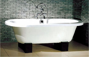 medium_Steel_Porcelain_Bath.jpg
