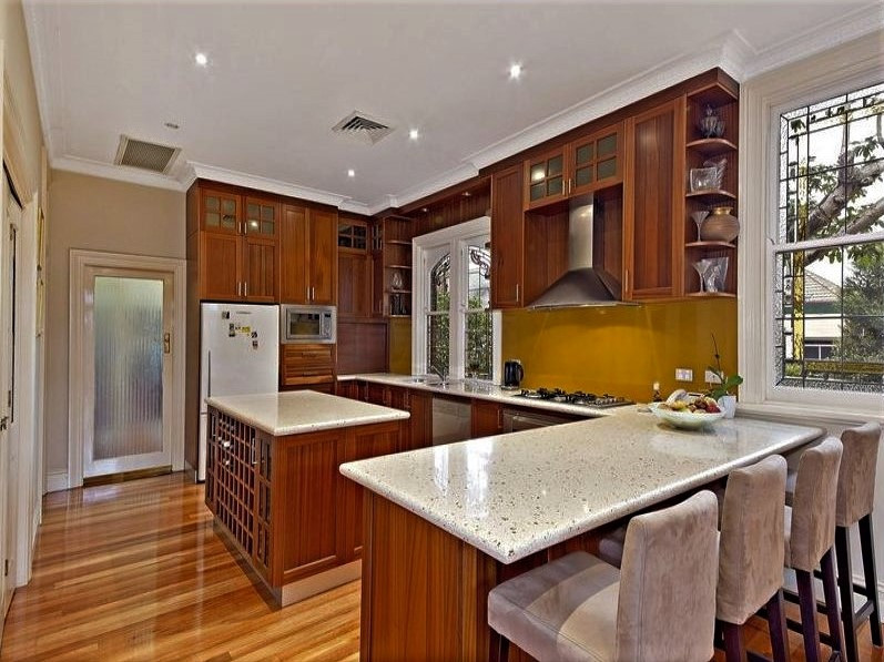 318 Burwood Road, Burwood, NSW image005.