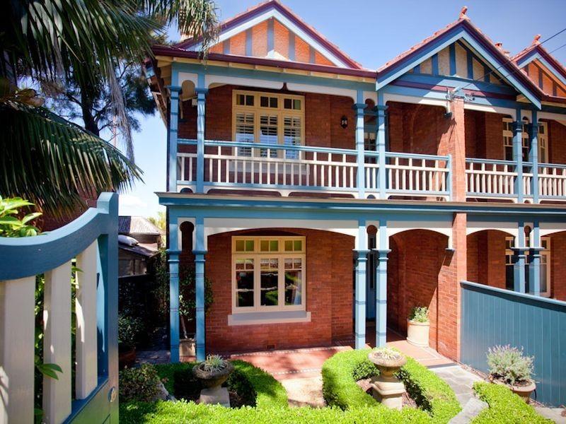 53 Kurraba Road Neutral Bay NSW 07