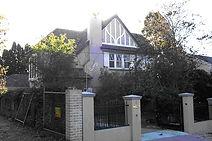 Stallwood House, 8 Monaro Road, Kooyong (HO277)
