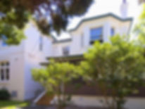 72 Wycombe Rd Neutral bay image3.jpg