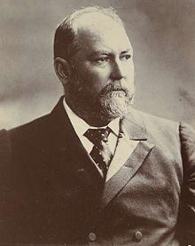 John_Forrest_1898.jpg