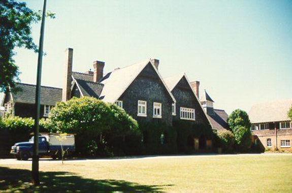 Tudor House 46a.jpg