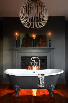 salcombe-cast-iron-bath_10.jpg