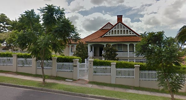 Killara 92 Windermere Road Hamilton.jpg