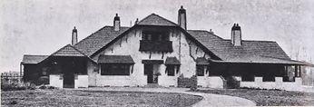 Adelaide Bungalow: Toms House, Toorak Gardens.jpg