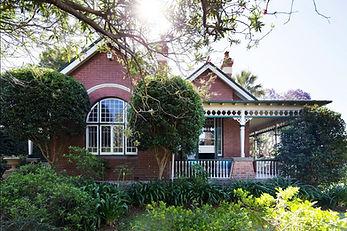 38 Dalhousie Street, Haberfield NSW 2045