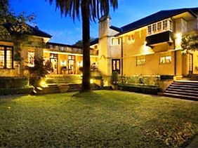 7.-Exclusive-Centennial-Park-Mansion-NSW