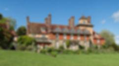 St Albans Court Kent UK