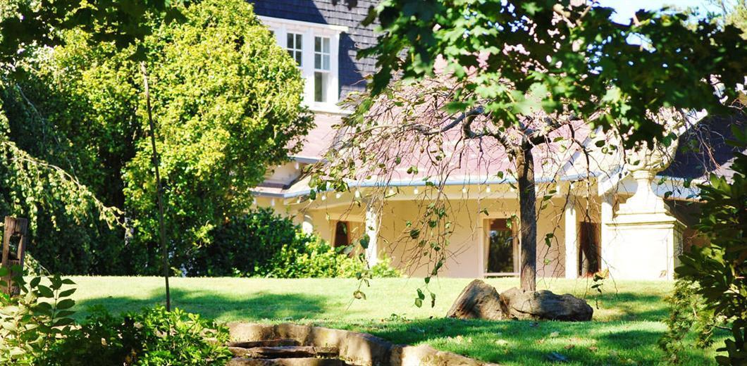 milton-park-garden-view.jpg