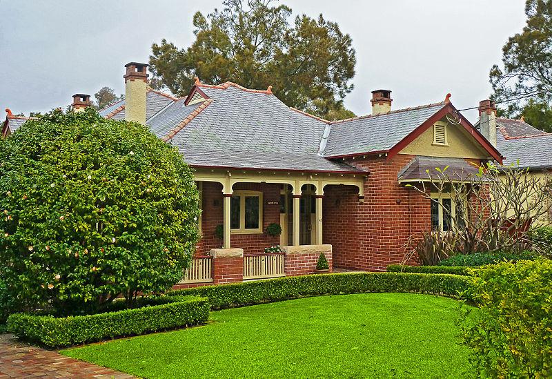 45 Roseville Avenue, Roseville, NSW