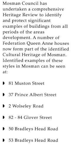 Queen Anne style in Mosman 2.jpg