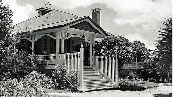 530152-littledike-residence.jpg