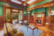 Babworth_House-05-600x400.jpg