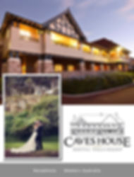 caveshousehotel_mrbg2014_venue.jpg