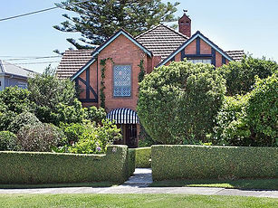 Brown Gables, 6 Ray Ave., Vaucluse, NSW 2030