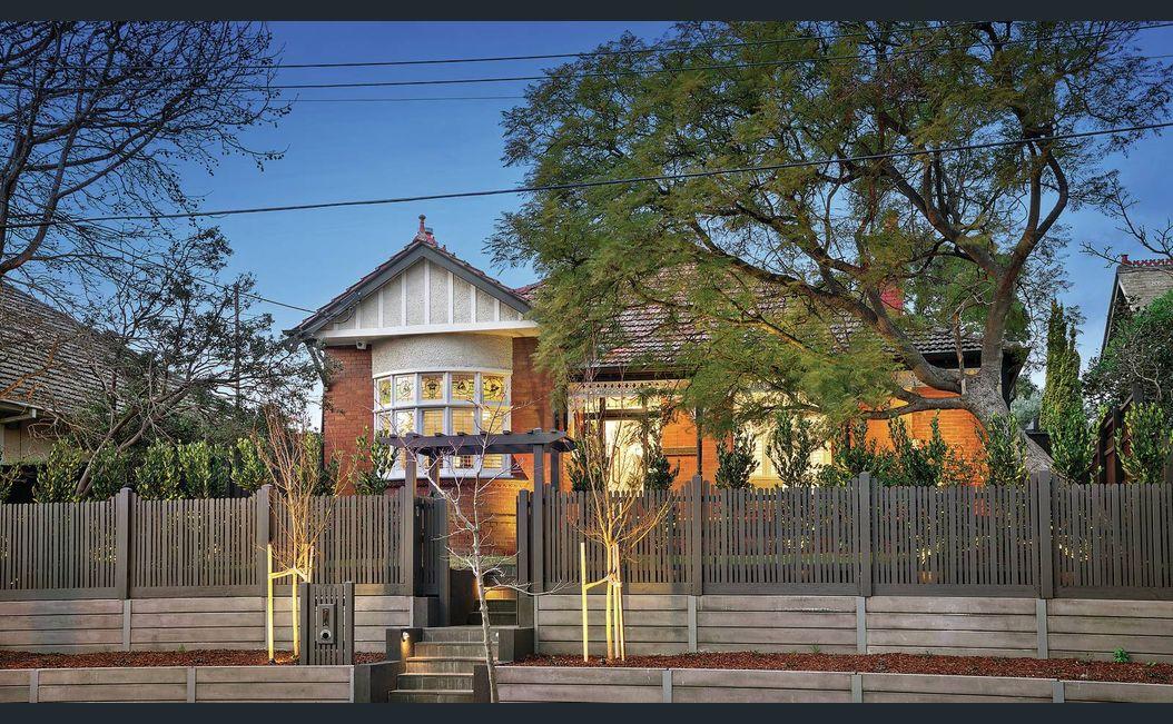 94 Tooronga Road Malvern East Vic 3145 i