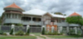 800px-Queenslander1.JPG