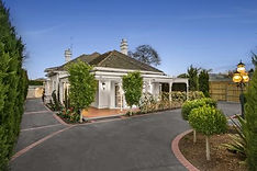 659-orrong-road-toorak-vic-3142-real-est
